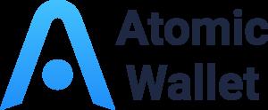 Atomic Wallet polkadot staking on chain