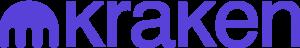 Kraken logo exchange wallet cex