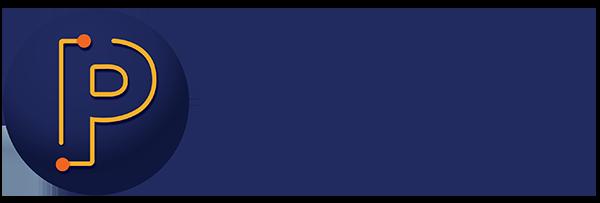 Purestake Logo