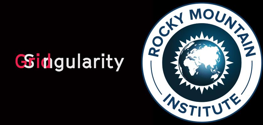 logo grid singularity rocky mountain institute found energy web