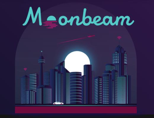 Moonbean projet
