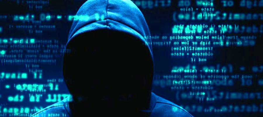 Anonymat Securité Privacy Blockchain