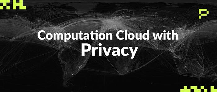 Phala Network Cloud anonymat