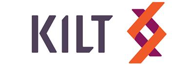 Kilt Protocol logo