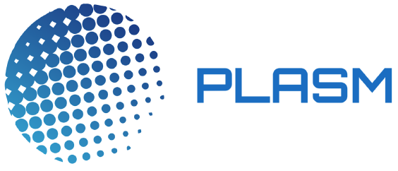 Logo Plasm Network