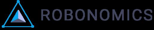 robonomics logo