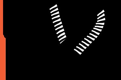 Logo Stake Technologie