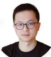 Edwin Wang CTO Bifrost finance