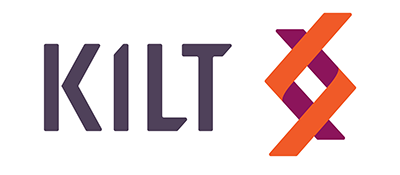 Logo Kilt Protocol