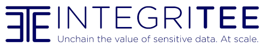 logo integritee network polkadot