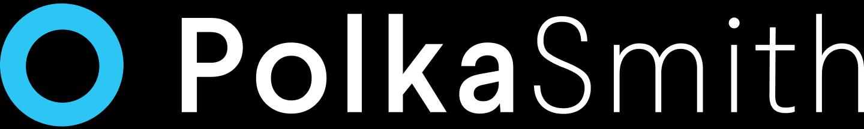 Logo PolkaSmith polkafoundry