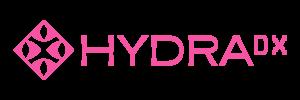 Logo HydraDX Basilisk Kusama