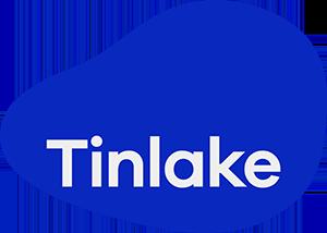 logo tinlake centrifuge altair polkadot