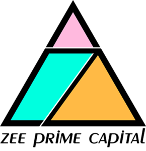 zee prime capital